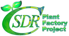 sdrc-plant-factory-sml06