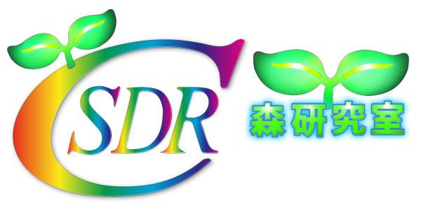 adrc-mori-labo-big-color03