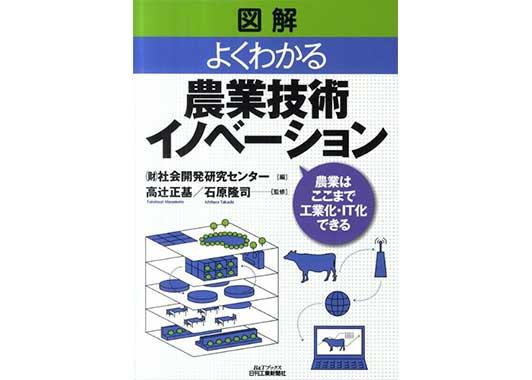 books-illustrated-plant-fa0402